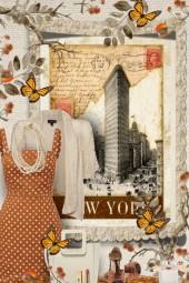 NY vintage 5/10/21