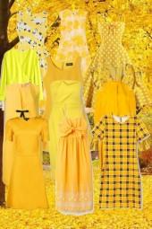 Dresses Part 3