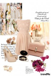 Za ljetna vjenčanja