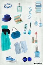 blue style)