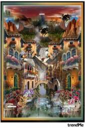 My  Toscan by Girlzinha Mml