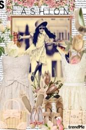 moda-ljubav od malih nogu