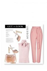 Weekend Fashion#4