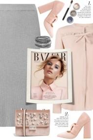 Bazaar Style!