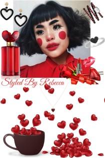 Silly Valentine