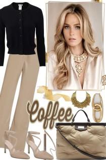 COFFEE-.-