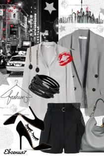 Street style27