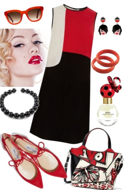 Style- Модное сочетание