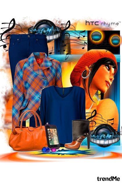 Moment 4 Life - Fashion set