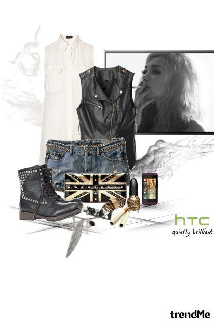 Check me out- Fashion set
