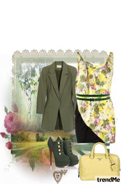 Nivea- Fashion set
