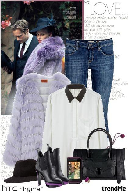 We love...- Fashion set