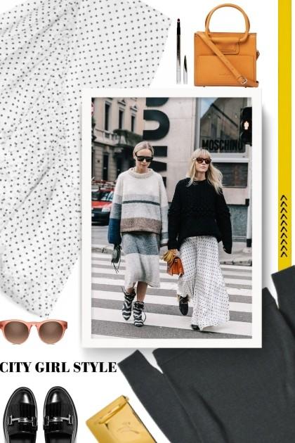 Why 1 Handbag Is No Longer Enough- Fashion set