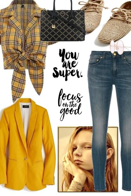 Lots of good things- Fashion set