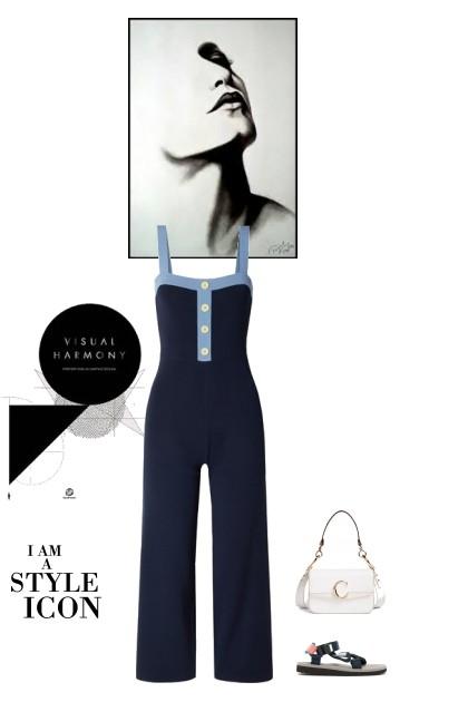 The art of fashion 3- Fashion set