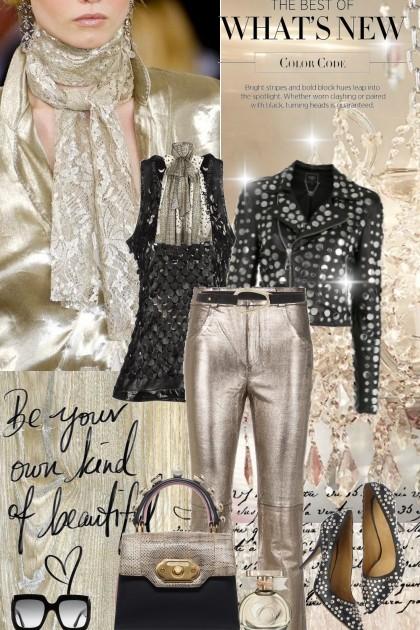 !!!- Fashion set