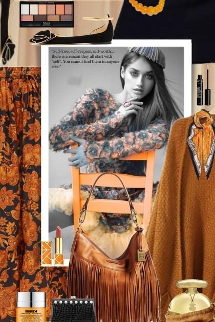 trendMe # 1575- Fashion set