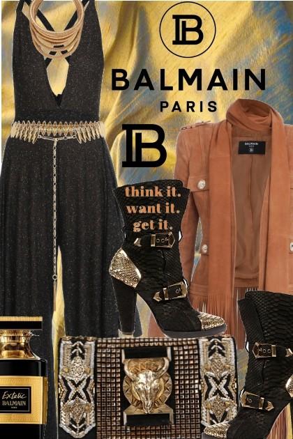 trendMe # 1745- Fashion set