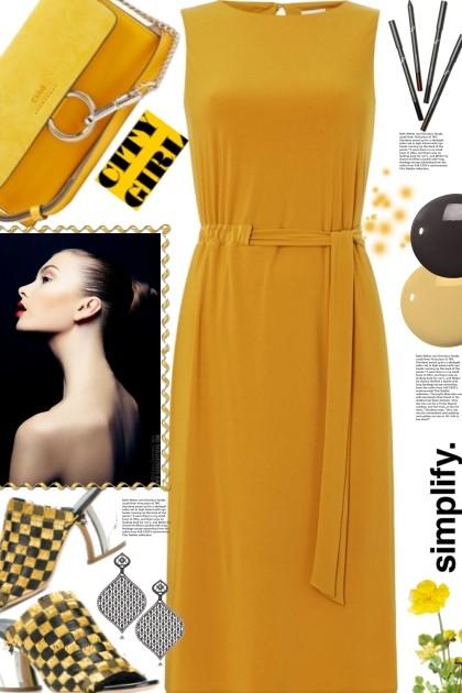#372- Fashion set
