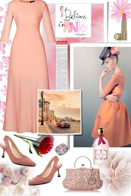 Look 199- Fashion set