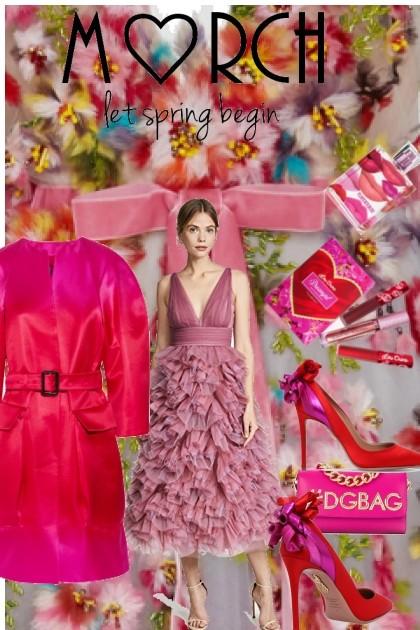 #342- Fashion set