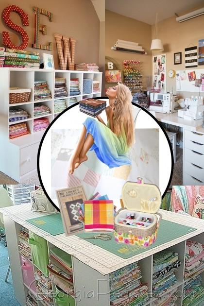 What I Love To Do!- Fashion set