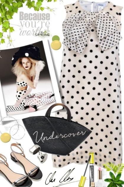 19.04.17- Fashion set