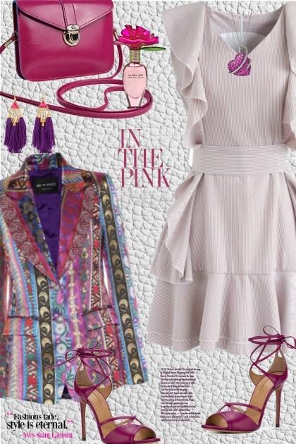 19.05.15- Fashion set