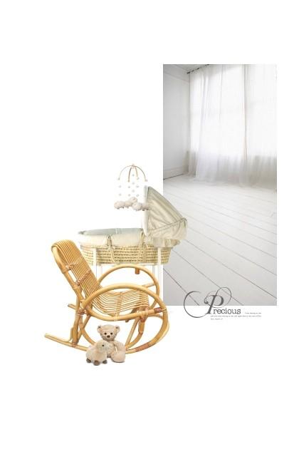 La Douceur De Toi / The Softness Of You- Fashion set