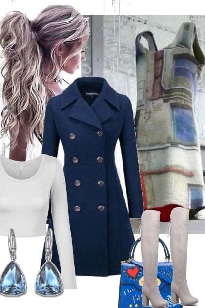 1.11.19- Fashion set
