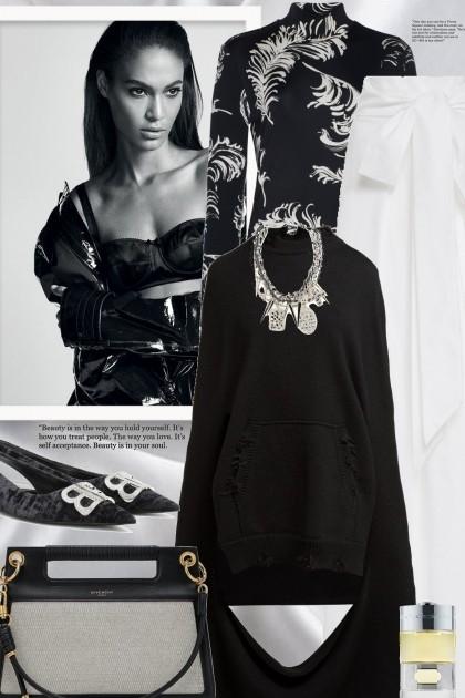 # 378- Fashion set