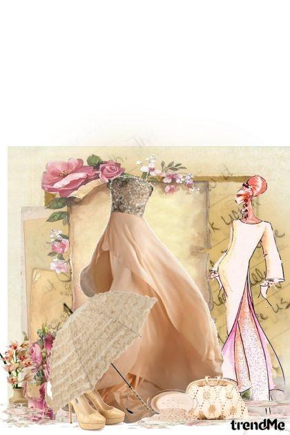 is beautiful...?!- Fashion set