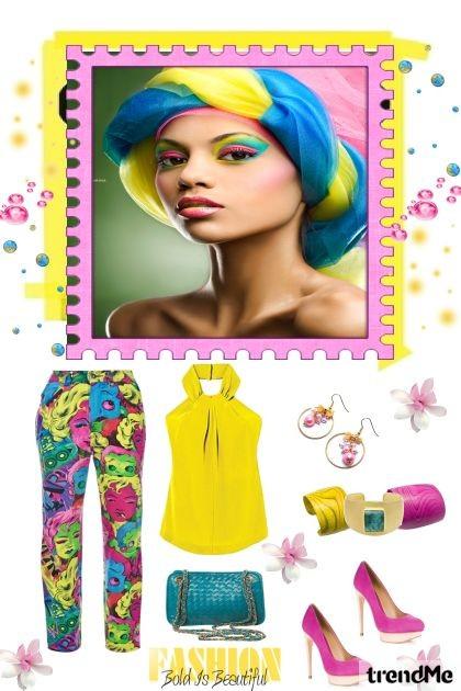 Lolita- Fashion set
