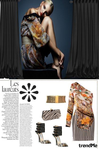 Laura- Fashion set