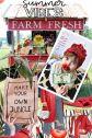 Farm Fresh Nature Babe