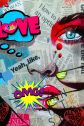 Love PoPs
