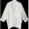 アメリカンラグ シー【再入荷】テンセルローンシャツ - Hemden - kurz - ¥14,700  ~ 112.18€
