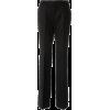 ウールストレッチ フルレングスパンツ - Pants - ¥9,500  ~ $84.41