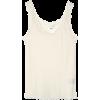 ジル スチュアートレースタンクトップ - T-shirts - ¥5,775  ~ $51.31
