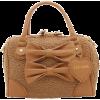 ファーボストン小 - Bag - ¥6,195  ~ $55.04