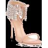 Босоножки - Zapatos clásicos -