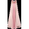 ВАЛЕНТИНО - Dresses -