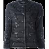 куртка - Jakne i kaputi -