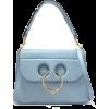 сумка - Schnalltaschen -