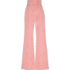 брюки - Capri & Cropped -