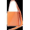 сумка - Kleine Taschen -