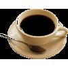 кофе - Beverage -