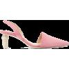 REJINA PYO - Classic shoes & Pumps -