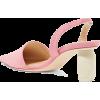 REJINA PYO - 经典鞋 -
