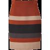 AKRIS - Skirts -